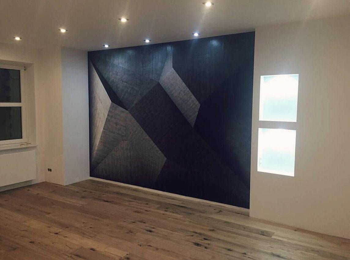 Neuer Fußboden Modernisierung ~ Modernisierung und renovierung fit home